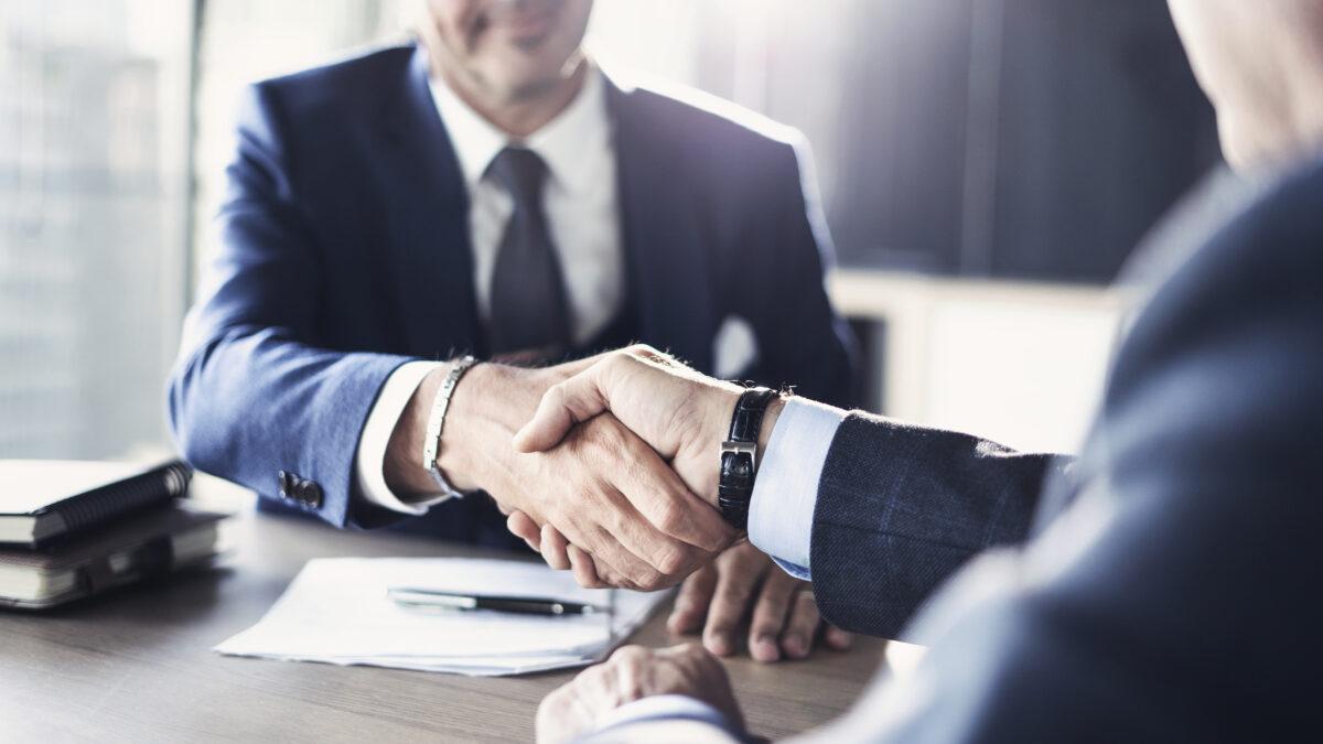 M&Aを相談する税理士の選び方