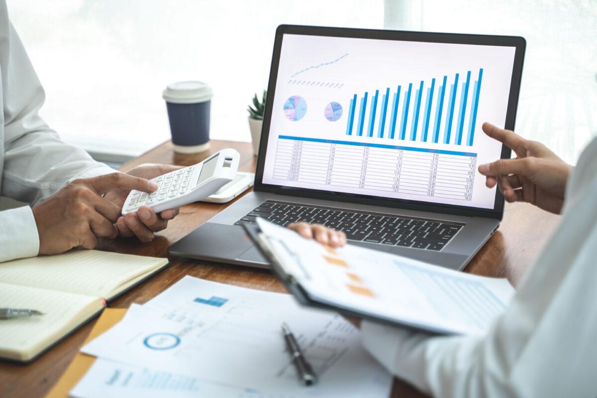 第二創業に関連する補助金
