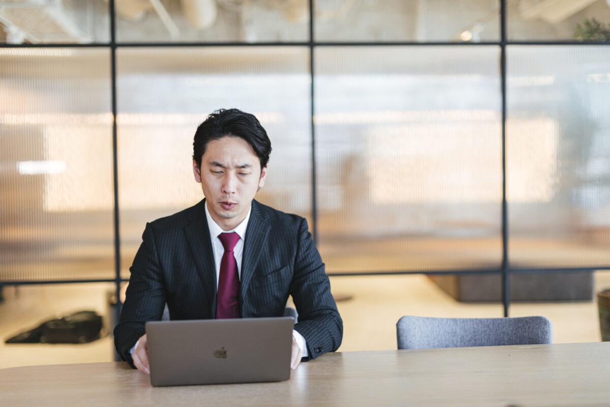 中小企業庁が定める事業承継のガイドラインについて