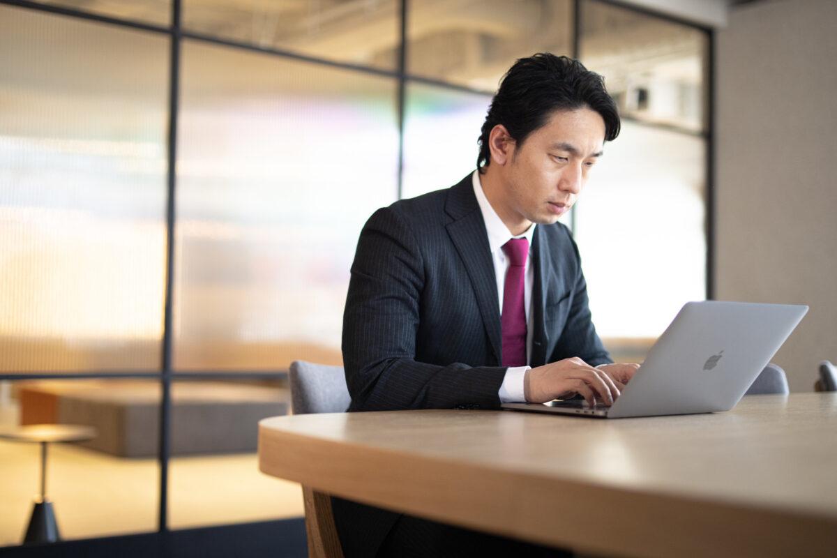 中小企業庁が作る事業承継のマニュアル