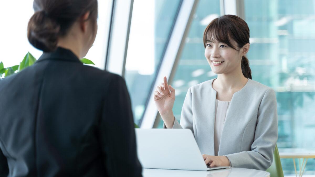 事業承継5カ年計画における5つの概要