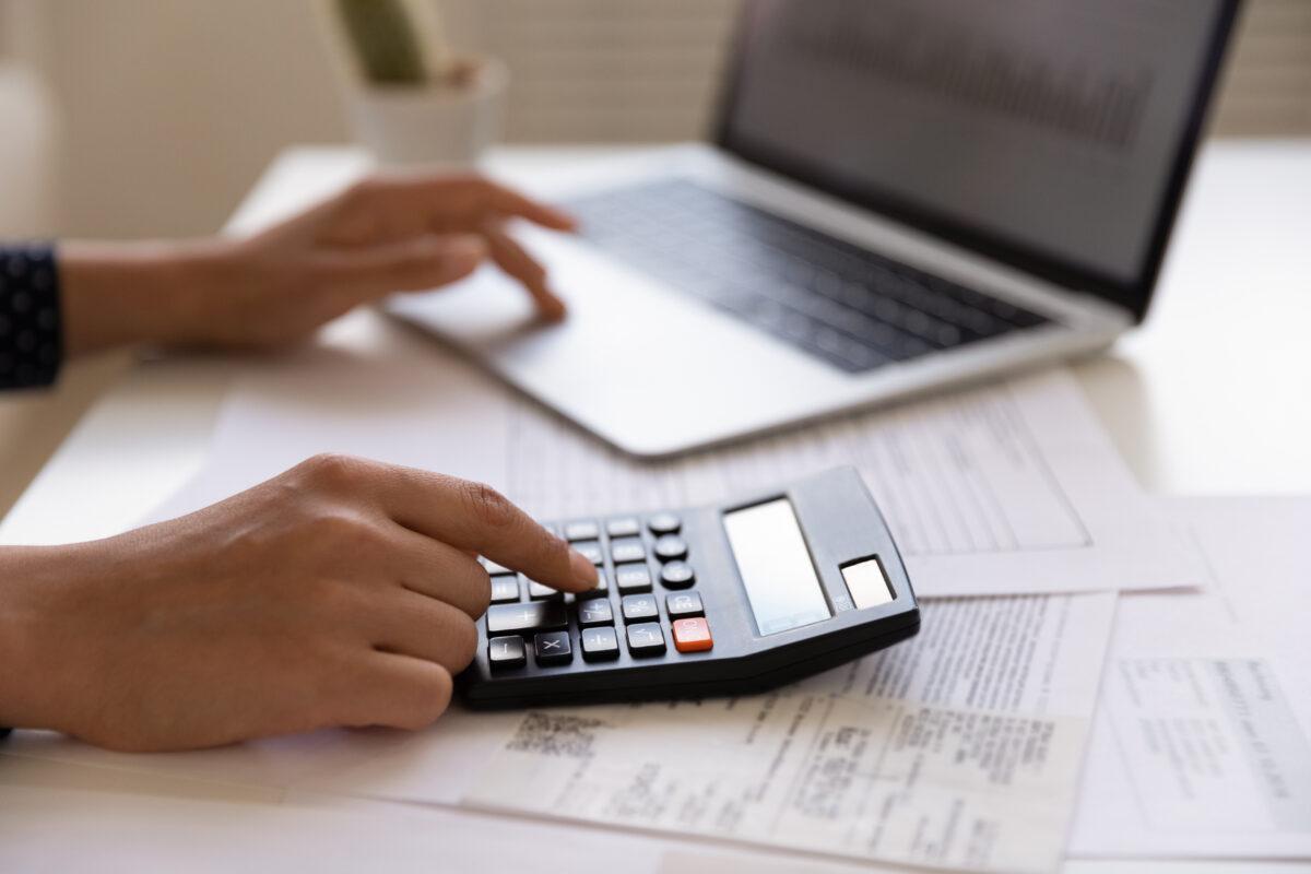 新税制における法人生命保険の活用法
