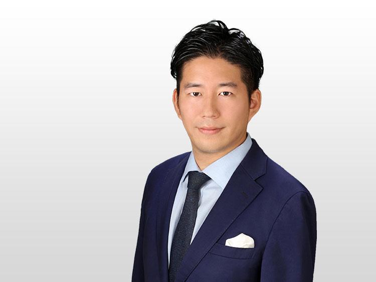 公認会計士 牧田彰俊