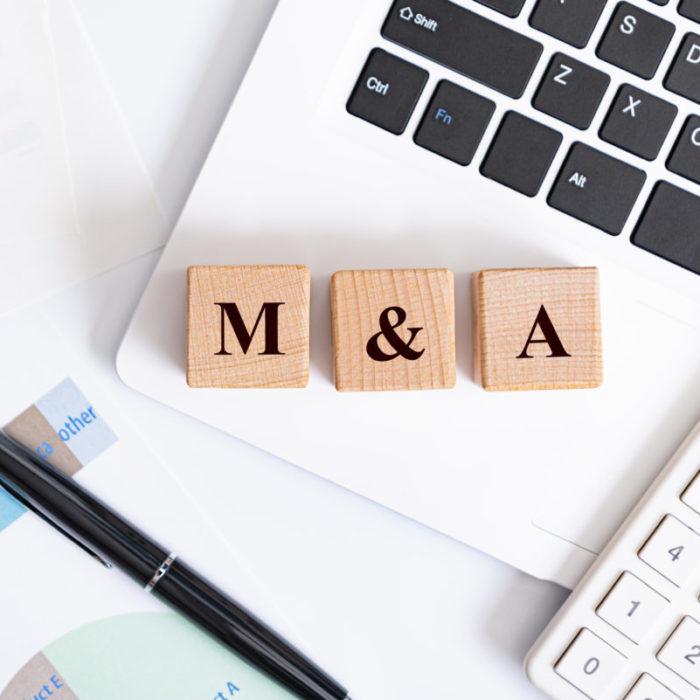 M&Aとは何か徹底解説!言葉の意味や手法、具体的手続きについて