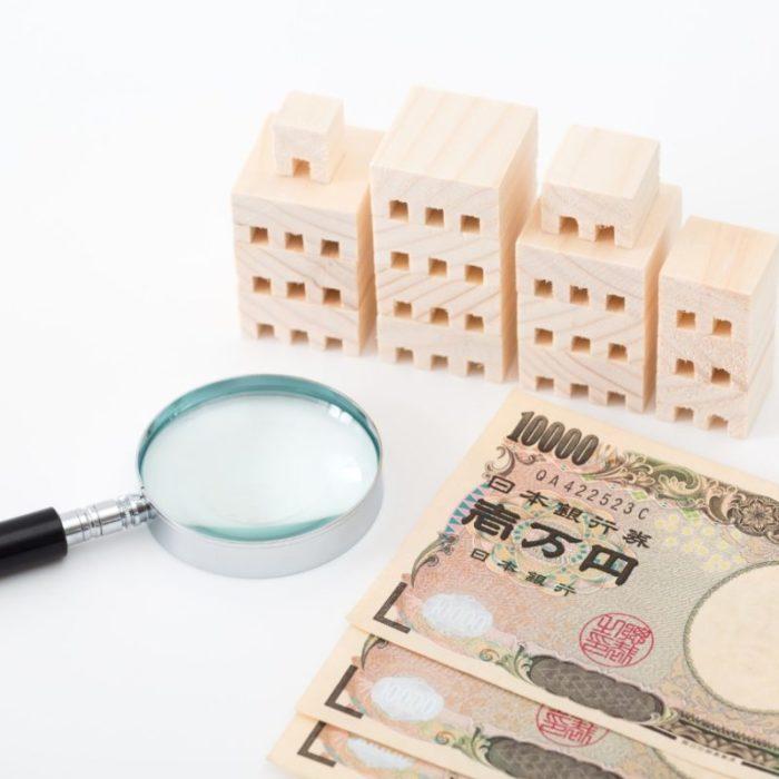 企業買収で価格はどのように決まる?相場の調べ方と高く売るポイント