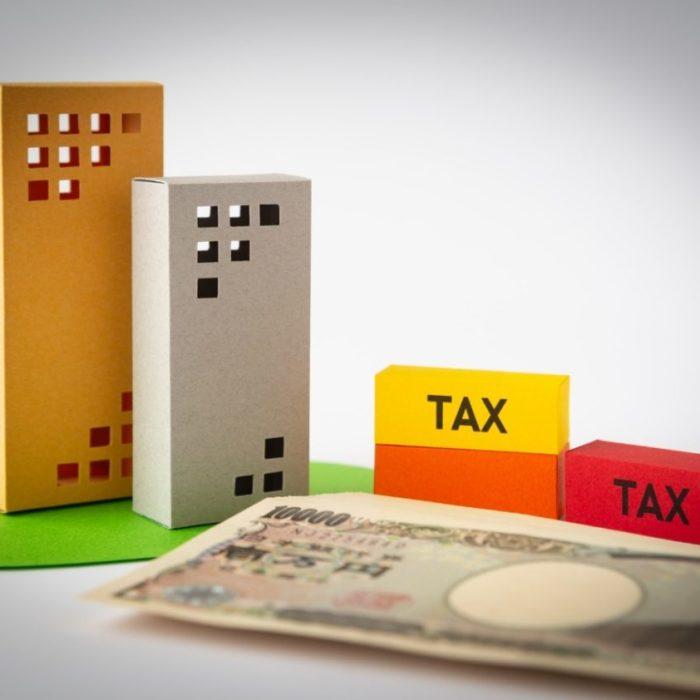 不動産M&Aを徹底解説!メリット・デメリット・節税効果・会社分割の面から紐解く