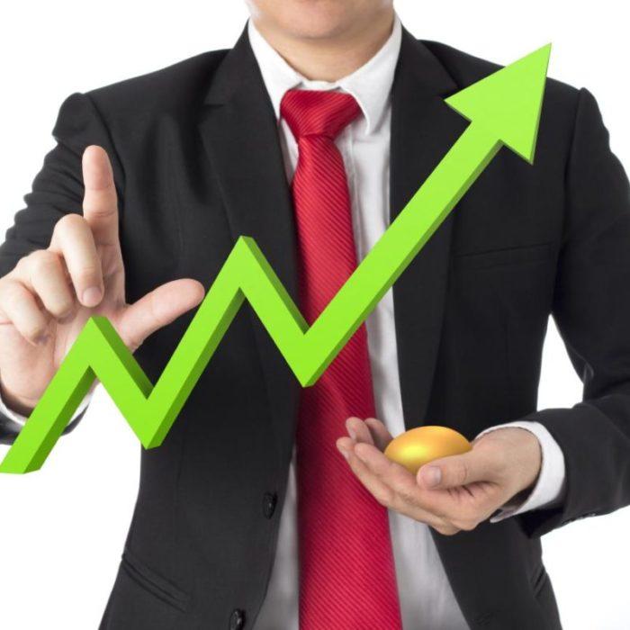 株式交換のメリットとは?株式移転との違いや手続き、デメリットまで詳しく解説