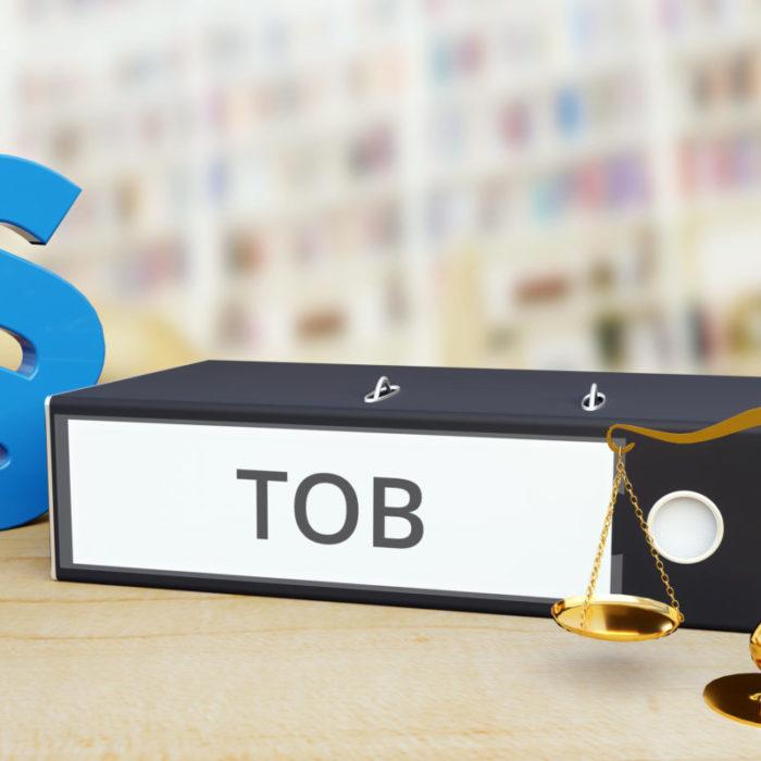 株式公開買付けとは?メリットや敵対的TOBへの防衛策も解説