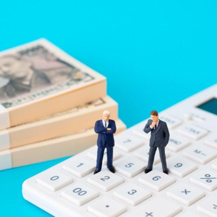 M&Aにおける企業価値の算定方法とは?価格バリューの適正と譲渡価格交渉術