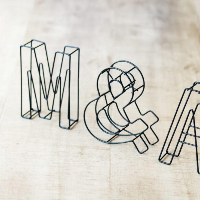 M&Aに必要な契約書の書類とは?最終契約書の締結で決まるM&A