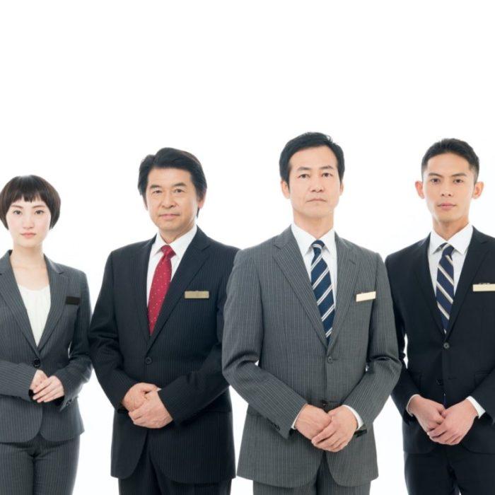 M&Aにおいて公認会計士が担う重要な役割とは M&Aでの業務内容について解説