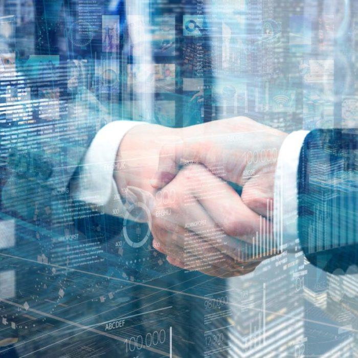 なぜ株式譲渡の制限がある?制限するメリット・デメリットと承認プロセス