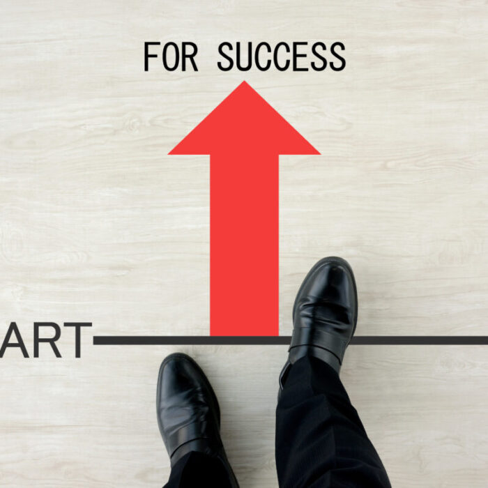 第二会社方式とは?メリット・デメリットと事業再生を成功させる方法