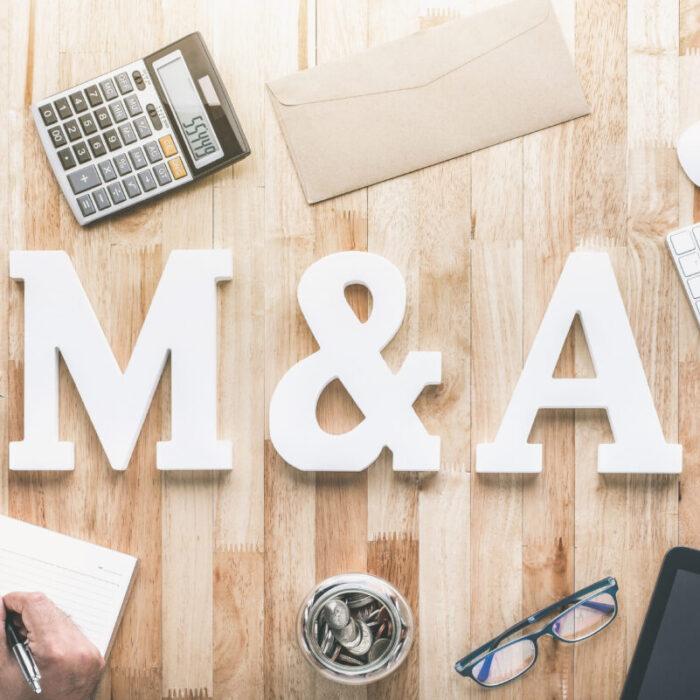 M&Aにはどんな方法がある?M&Aの種類を一覧で紹介
