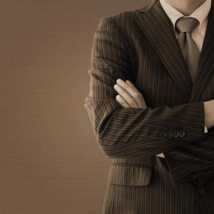 創業者利益を得る最大の目的とは?概要や注意すべきポイントを解説!