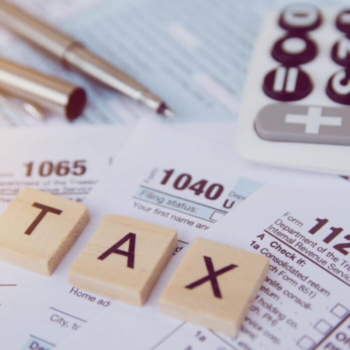 株式譲渡にかかる課税の仕組みとは?税率と計算方法、確定申告について解説