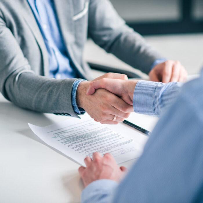 株主間契約とは?契約できる内容と締結前の注意点について解説します