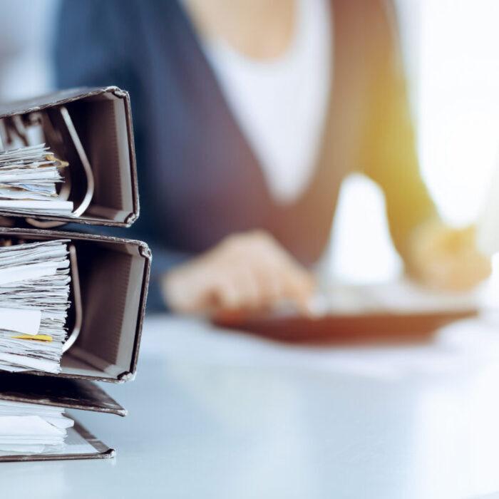 税制適格とは?M&A時の組織再編成における税制適格の要件を解説します