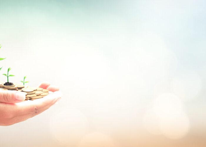 株式贈与をする手順とは?発生する税金の計算方法や節税のコツも紹介