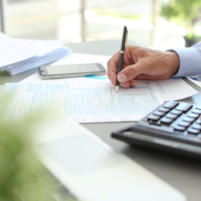 M&Aの相談を税理士にすべき?よくある失敗事例や税理士の選び方M&Aの相談を税理士にすべき?よくある失敗事例や税理士の選び方