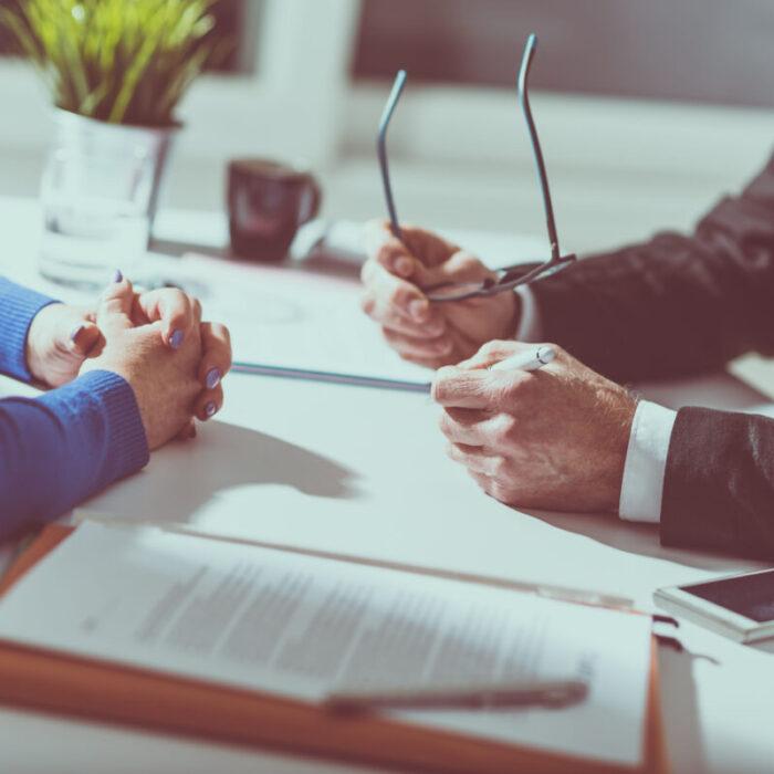 M&Aで重要な交渉術とは?交渉成功のポイントや落とし穴を解説