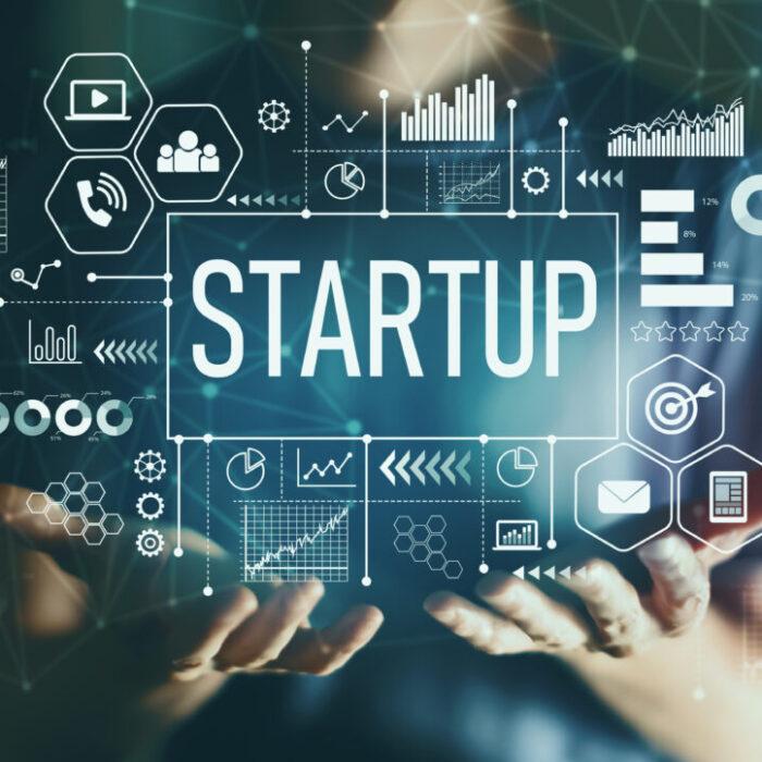 起業家が知るべきイグジット戦略!種類やメリット・デメリットを解説