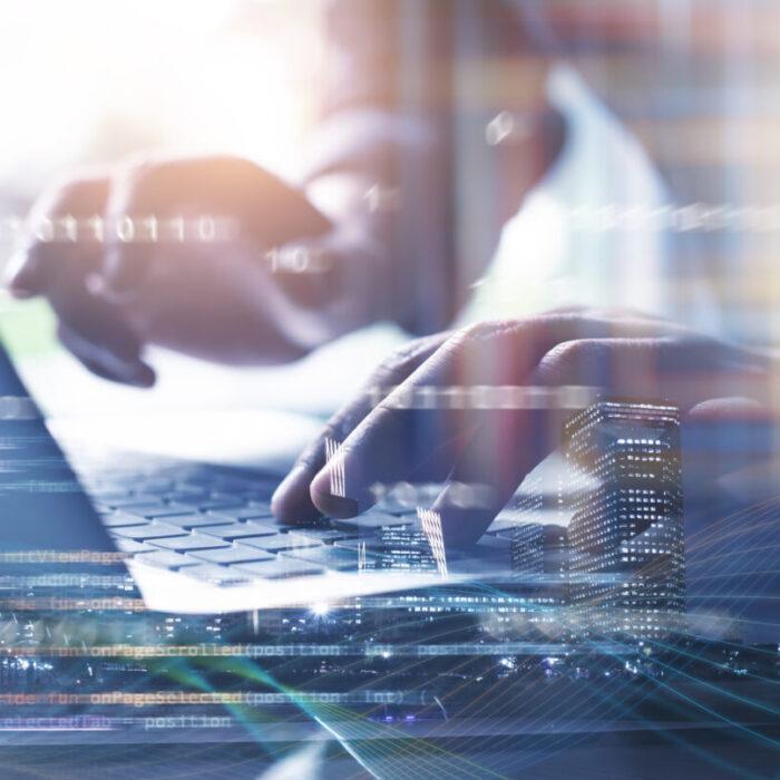 IT業界におけるM&Aの現状を解説!異業種による事例も紹介