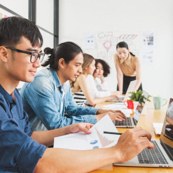 第二創業とは?注目される理由や手法、補助金制度について解説