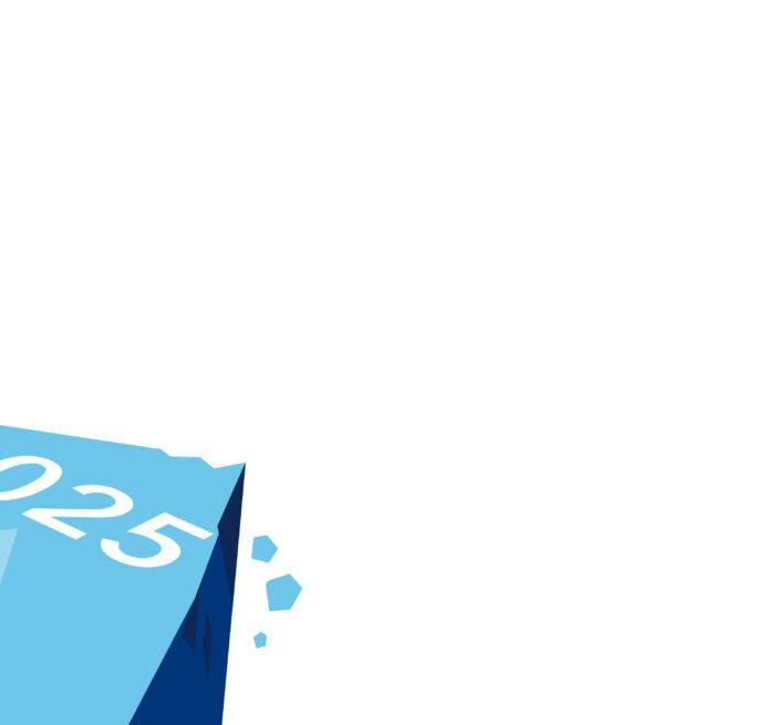 中小企業が抱える2025年問題とは?事業承継の対策も紹介