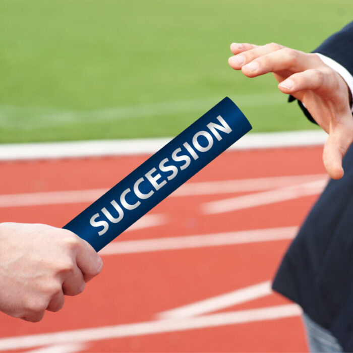 事業承継5カ年計画について!概要や内容、策定された理由を徹底解説