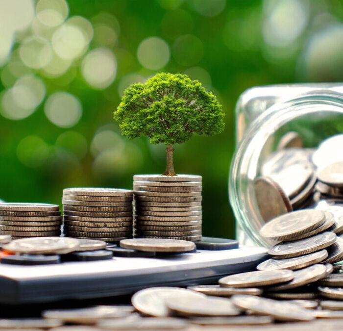 事業承継ファンドはどんな時に有効?活用事例も紹介