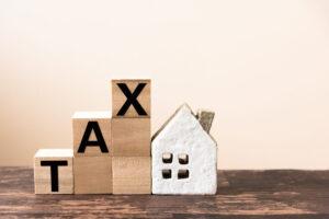 相続時の不動産に対する相続税計算方法と小規模宅地の特例を解説_前編