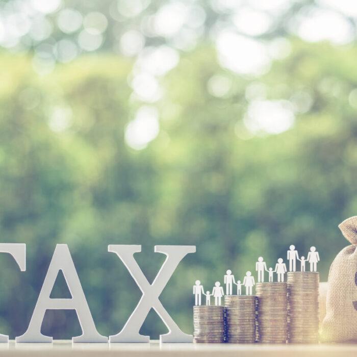 相続税の対象となる財産とは?相続税の控除なども紹介_前編