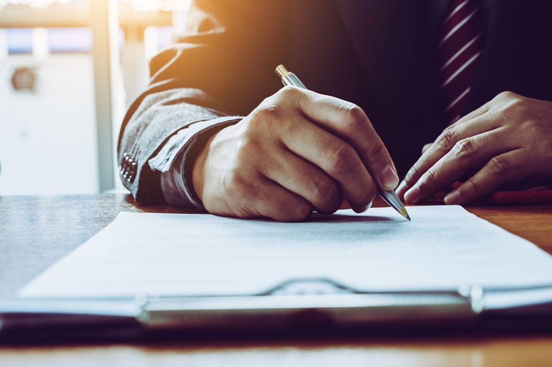 DA/SPA(最終契約書)の目的と内容