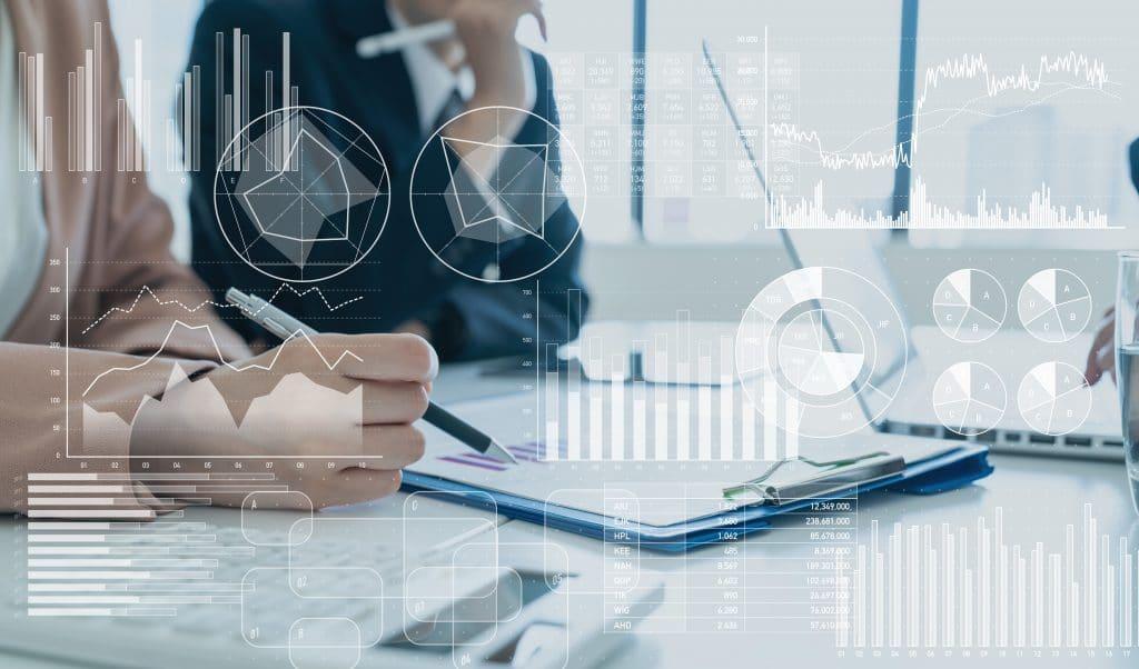 譲渡価格の評価手法