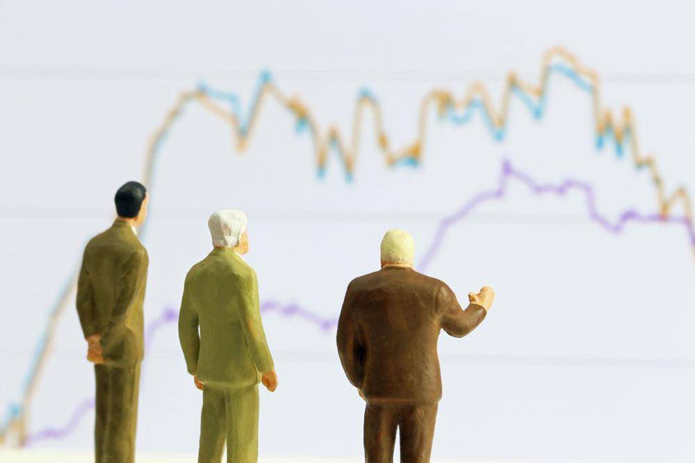 株式譲渡とはどのような取引なのか