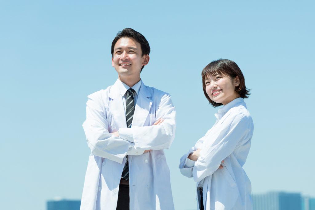 調剤薬局業界のM&Aを成功裏に進めるために