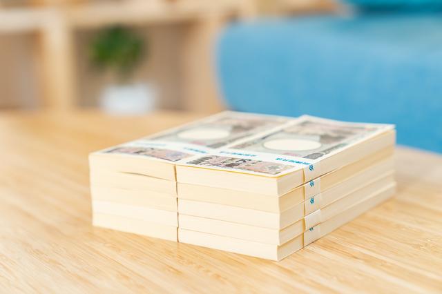 事業承継補助金を申請できる事業承継のタイプと補助金の額