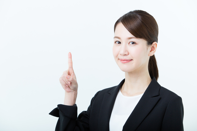 M&A仲介会社を利用するメリット