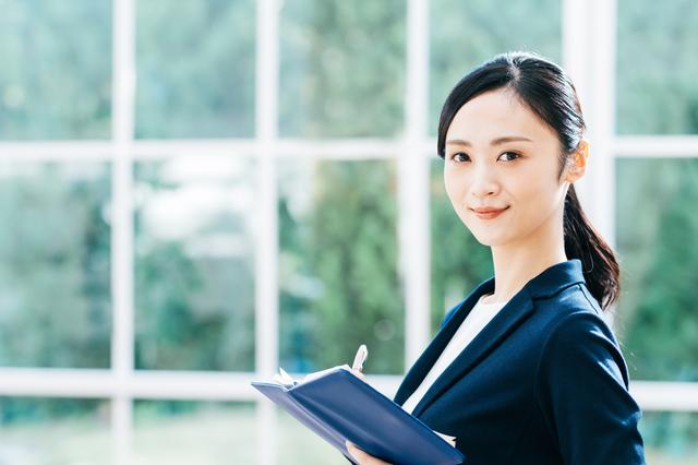 事業譲渡で債権者保護手続きを行う際のポイント