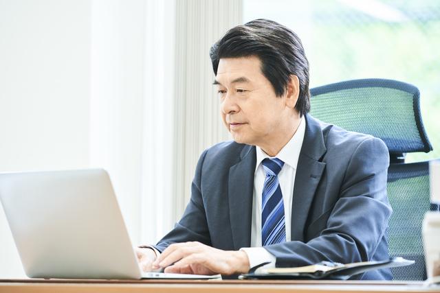 個人事業のM&Aをサポートするオンラインマッチングサイト