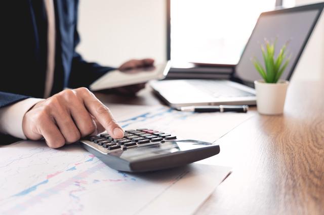 株式譲渡で発生する可能性がある税金の種類