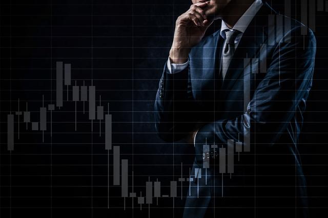 上場株式と非上場株式の違い