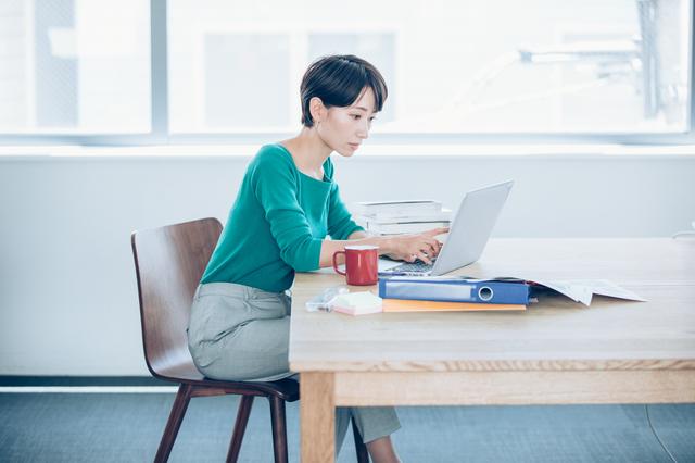 個人事業主が事業譲渡する場合の契約書