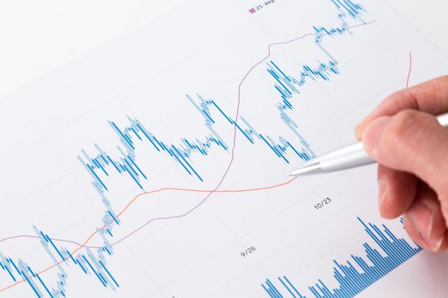 株式譲渡の方法