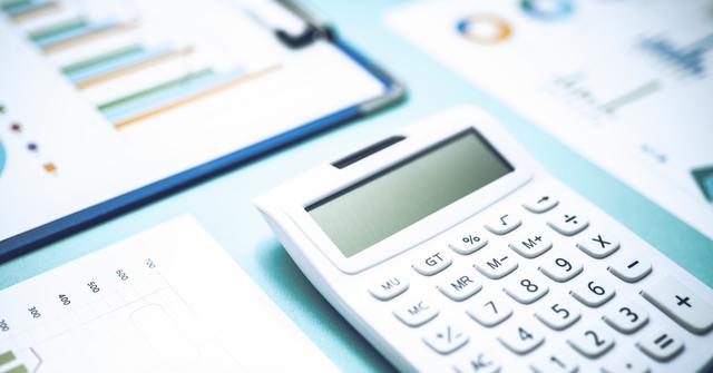 コストアプローチによる価格相場の決め方とは?