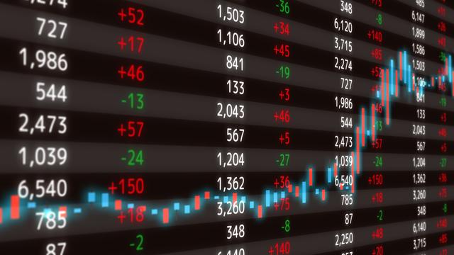 マーケットアプローチによる価格相場の決め方とは?
