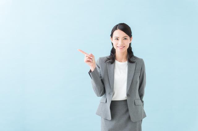 事業譲渡・株式譲渡を行う際のポイント