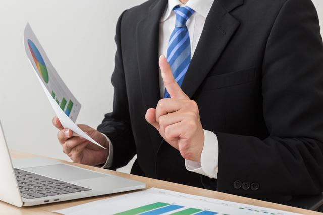 M&Aの成功事例・失敗事例をチェックする際のポイント