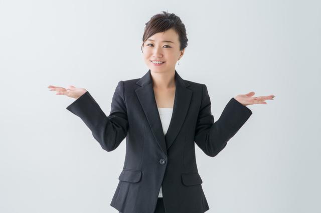 マネジメントが重要!企業再生のために必要なこととは?